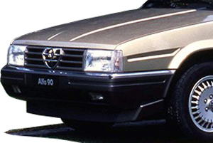 Alfa 90