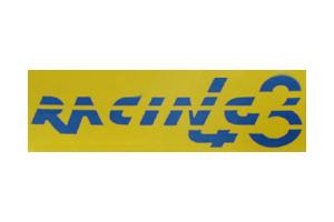 Racing43