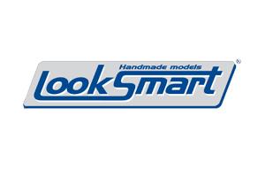Look Smart