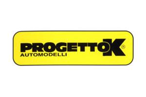 ProgettoK