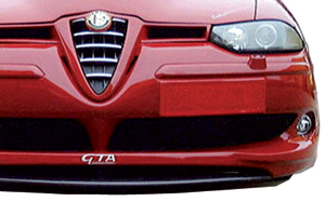 Body Styling GTA