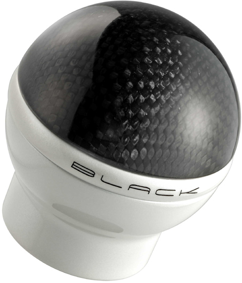 Shift Knobs JTD / V6