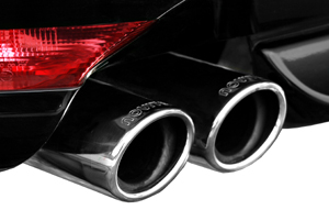 Sport Exhausts