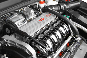 Motor & Sports Airfilters