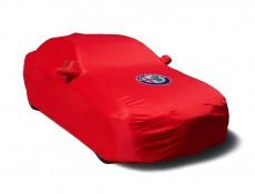 Alfa Giulia Indoor Car Cover
