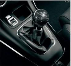 OE Alfa Giulietta Carbon Gear Lever Knob