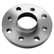 Wheel Spacers For Models With 4-Stud Wheel Hubs