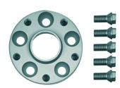 Wheel Spacer System II