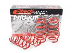 Eibach ProKit Sports Spring Kit