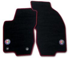 Alfa Romeo 145/146 Floormat Set