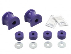 PU Suspension Bushes Set For Front Anti-Roll Bar
