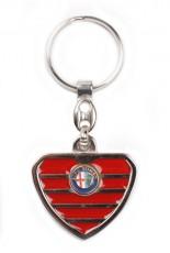 Alfa Scudetto Keyring