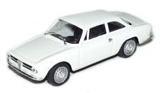 Alfa Romeo Giulia GTJ 1300 (1963)