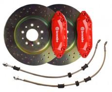 Brembo Brake System 305x28