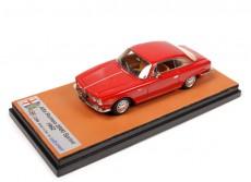 Alfa Romeo 2000 Sprint (1962)