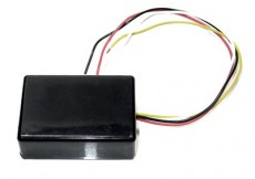 Digital Frequency Converter (For Speedometers)
