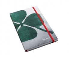 Alfa Romeo Notebook
