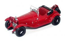 Alfa Romeo 6C 1750 G.S. (1930)