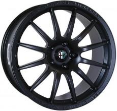 Rim ProRace GT Racing Black