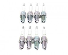 Spark Plug Set for Twin Spark 8V