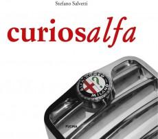 Curiosalfa