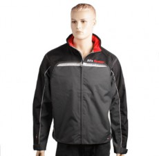 Alfa Romeo Sports Jacket