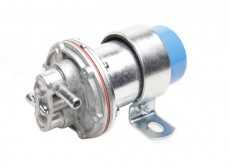 Electric Fuel Pump For Carburettor-Engines
