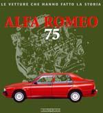 Le vetture che hanno fatto la storia - Alfa Romeo 75