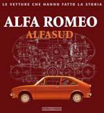 Le vetture che hanno fatto la storia - Alfa Romeo Alfasud