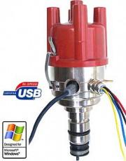 123-Ignition - Programmable Distributor