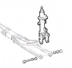 porscheevents moreover Detail 4930 Steering Shaft All Kinds Of Steering Shaft besides Alfaromeo Epoca 6 further Bolt And Nut For Shock Absorber Wheel Bearing Case Rear Axle  6237 also Free Vector Vector Clip Art Spider 102757. on alfa romeo 8c spider