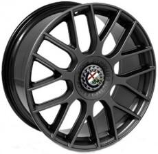 Rim Imola GT Racing Black