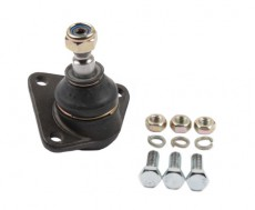 Lower Ball Joint - Front Suspension