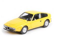 Alfa Romeo GT 1300 Junior Zagato
