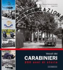 Veicoli dei Carabinieri - 200 anni di storia