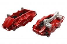Brembo Caliper Set For 330 mm Brake System
