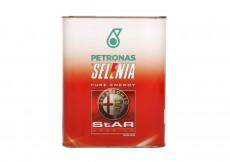 Selènia StAR Pure Energy 5W40