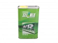 Selènia WR Forward 0W30