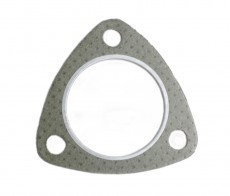 Exhaust Seal For Downpipe / Catalyst
