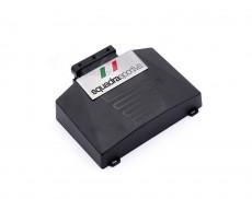Novitec Powerrail 6 - Additional ECU for Giulia / Stelvio 2.2 JTD