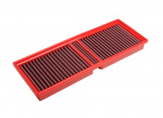 BMC Alfa Giulia / Stelvio Sports Air Filter