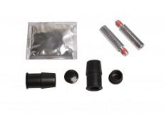 Slider Pins Kit / Guides For ATE Calliper - Front