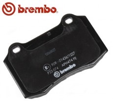 Brembo Brake Pads - Front