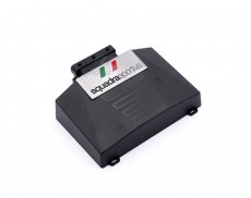 Novitec Powerjet 4 - Additional ECU For Giulia / Stelvio Quadrifoglio 2.9 V6