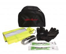 Alfa Romeo Emergency Kit