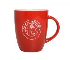 Mug Marchio Alfa Romeo