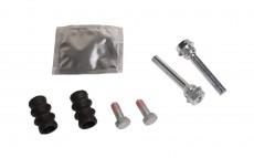 Slider Pins Kit / Guides For Lucas Girling / TRW- Caliper - Rear