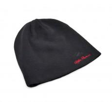 Alfa Romeo Merino Wool Beanie Hat