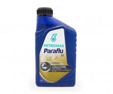 Petronas Tutela Paraflu 11 Coolant Concentrate - Blue