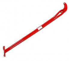 Wiechers Strut Bar